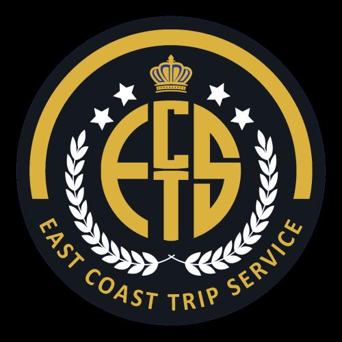 SCS Transportation Service